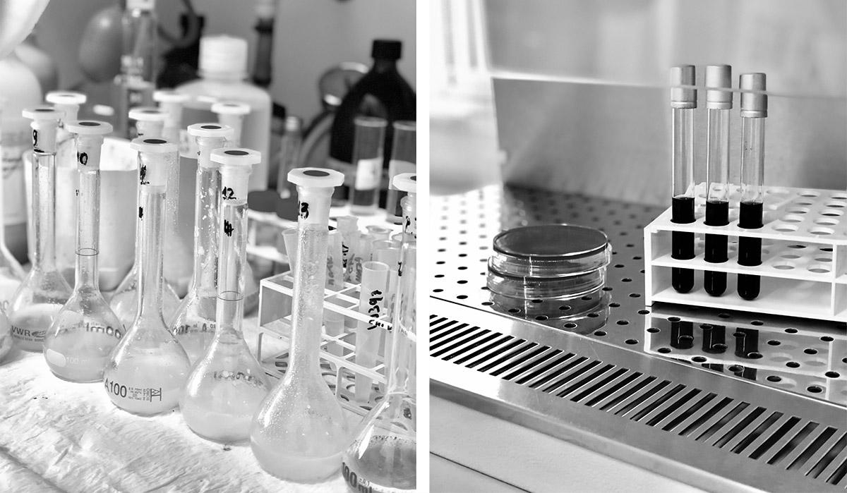 laboratorio_chimica_alimenti02_slide